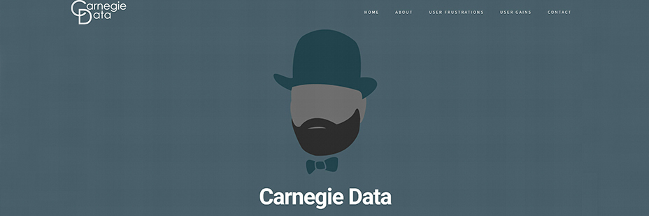 Carnegie Data